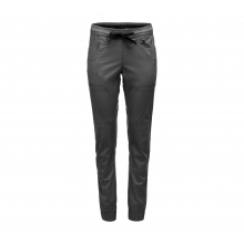 Women's Notion Sp Pants by Black Diamond in Victoria Bc