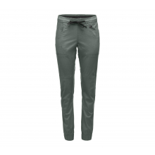 Women's Notion Sp Pants by Black Diamond in Arcadia Ca