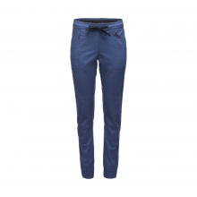 Women's Notion Sp Pants by Black Diamond