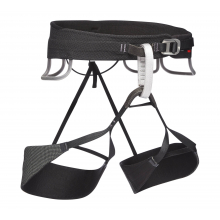 Solution Guide HarneSS - Men'S by Black Diamond