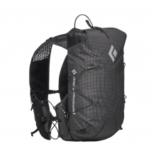 Distance 8 Backpack by Black Diamond in Golden Co