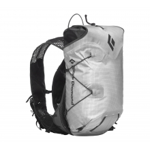 Distance 15 Backpack by Black Diamond