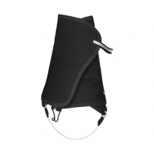 Distance Gaiters by Black Diamond