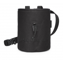 Mojo Chalk Bag by Black Diamond in Tuscaloosa Al