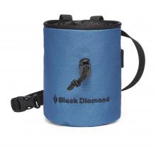 Mojo Chalk Bag by Black Diamond in Auburn Al