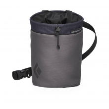 Repo Chalk Bag by Black Diamond