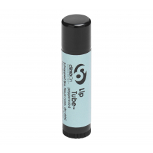 Climbon Lip Tube 0.15 Oz