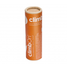 Climbon Mini Tube 0.5 Oz