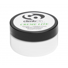 Climbon Creme Vegan 1.3 Oz by Black Diamond