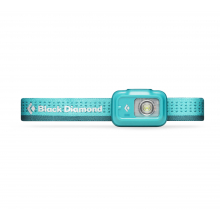 Astro 175 Headlamp by Black Diamond in Grand Junction Co