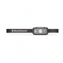 Spot Lite 160 Headlamp by Black Diamond in Sherwood Park Ab