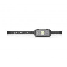 Spot Lite 160 Headlamp by Black Diamond in Little Rock Ar