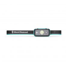 Spot Lite 160 Headlamp by Black Diamond in Vancouver Bc