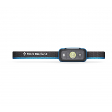 Spot Lite 160 Headlamp by Black Diamond in Durango Co