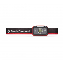 Spot 325 Headlamp by Black Diamond in Redding Ca