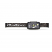 Spot325 Headlamp by Black Diamond in Delta Bc