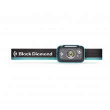 Spot 325 Headlamp by Black Diamond in Kelowna Bc