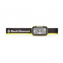 Spot 325 Headlamp by Black Diamond in Little Rock Ar