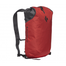 Trail Blitz 12 Backpack by Black Diamond in Dillon Co