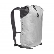 Trail Blitz 12 Backpack by Black Diamond in Vancouver Bc