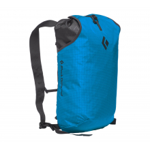 Trail Blitz 12 Backpack by Black Diamond in Colorado Springs Co