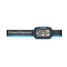 Storm 375 Headlamp by Black Diamond in Denver Co