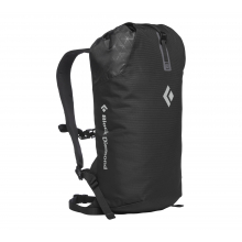 Rock Blitz 15 Backpack by Black Diamond in Langley City Bc
