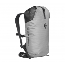 Rock Blitz 15 Backpack by Black Diamond in Dillon Co