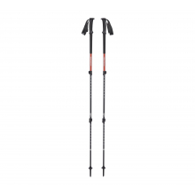 Trail Back Trek Poles