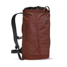 Street Creek 20 Backpack by Black Diamond