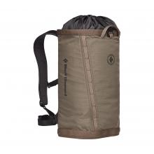 Street Creek 20 Backpack