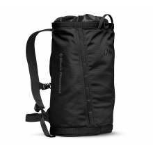 Street Creek 20 Backpack by Black Diamond in Dillon Co