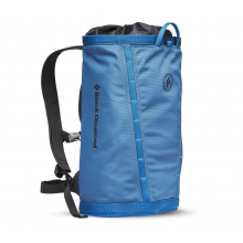 Street Creek 20 Backpack by Black Diamond in Colorado Springs Co