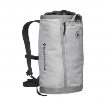Street Creek 24 Backpack by Black Diamond in Langley City Bc