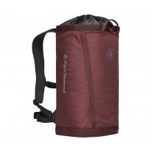 Street Creek 24 Backpack by Black Diamond