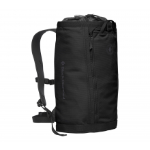 Street Creek 24 Backpack by Black Diamond in Colorado Springs Co