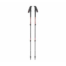 Trail Trek Poles by Black Diamond in Sioux Falls SD