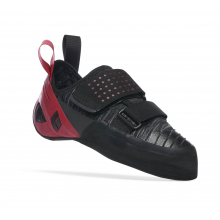 Zone Lv Climbing Shoes by Black Diamond in Victoria BC