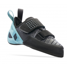 Zone Lv Climbing Shoes by Black Diamond in Opelika Al