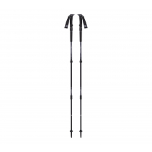 Trail Pro Shock Trek Poles by Black Diamond in Sioux Falls SD