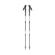 Women's Trail Pro Shock Tpoles by Black Diamond in Sioux Falls SD