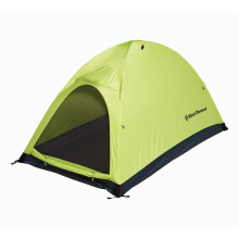 Firstlight 2P Tent by Black Diamond