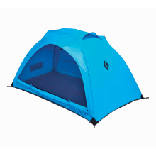 Hilight 2P Tent by Black Diamond