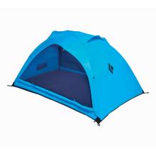 Hilight 3P Tent by Black Diamond