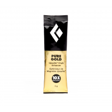 5 G Pure Gold Chalk