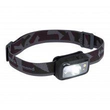 Cosmo 250 Headlamp by Black Diamond in Langley City Bc