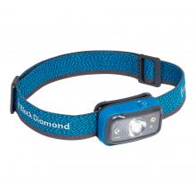 Cosmo 250 Headlamp by Black Diamond in Alamosa CO