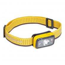 Cosmo 250 Headlamp by Black Diamond in Little Rock Ar
