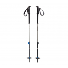 Expedition 2 Ski Poles by Black Diamond in Sechelt Bc