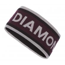 Flagstaff Headband by Black Diamond